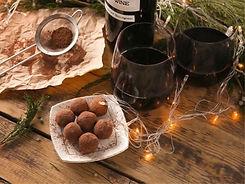 cabaz-natal-vinho-chocolate.jpg