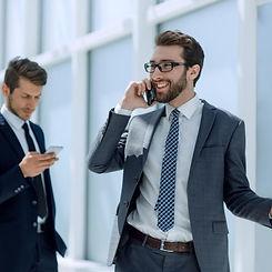 cabazes-pascoa-empresas-colaboradores-clientes-parceiros