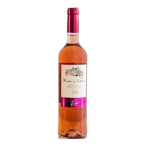 Vinho Rosé Alentejo Monte Colónia 75cl
