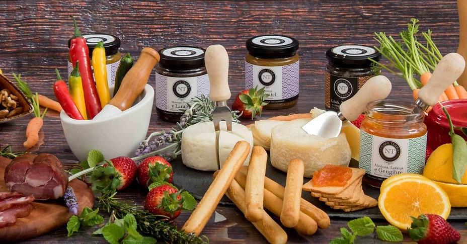 produtos-regionais-portugueses-tradicion
