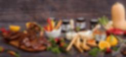 Queijo-Compotas-Enchidos-Vinho-Azeite-Ca