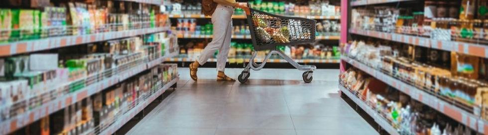 compras-online-produtos-regionais-portug