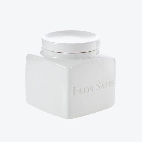 Flos Salis Premium Pote Grés 225g