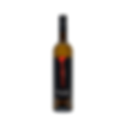 Vinho-Verde-Branco-Pecado-Capital-75cl.p