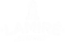 Logo Lamiré Gourmet