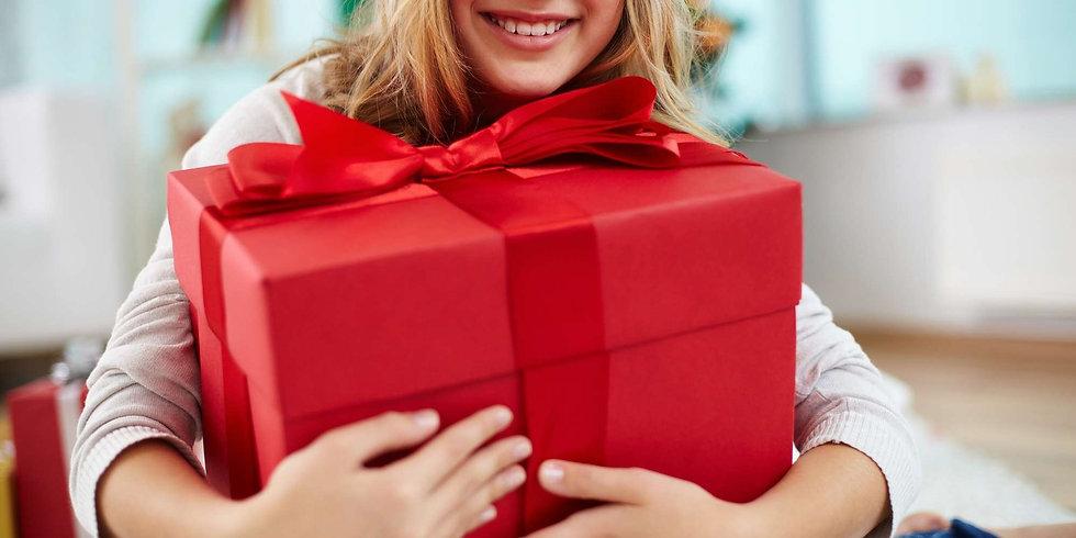 unboxing-ofertas-presentes-box-caixa-cab