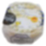 Queijo de Azeitão, um delicioso queijo amanteigado de caracteristicas e sabor sui generis, produzido com leite de ovelhas que pastam na região da Serra da Arrábida, com condições climatéricas únicas e com um método de produção tradicional
