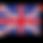 bandeira-de-inglaterra.png