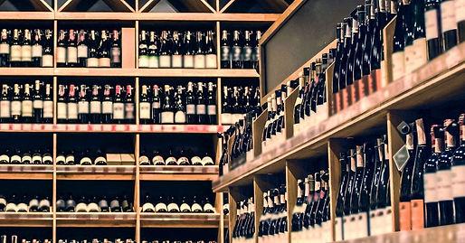 garrafeira-online-vinho-portugues-entreg