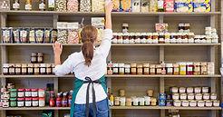 produtos-mercearia-online-entregas-casa.