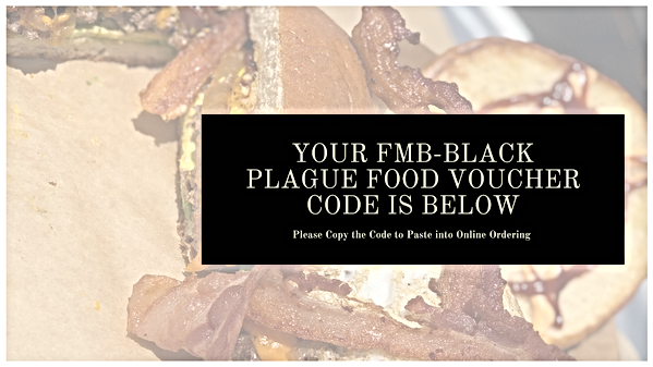 FMB-Voucher-Code-Banner.png