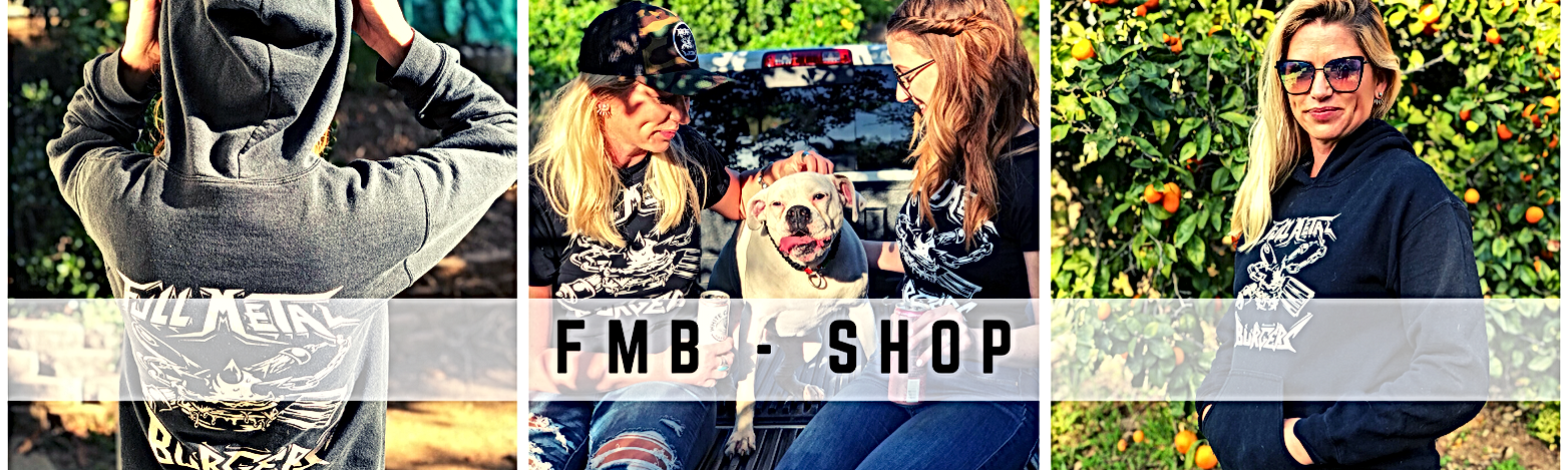 FMB _ SHOP.png