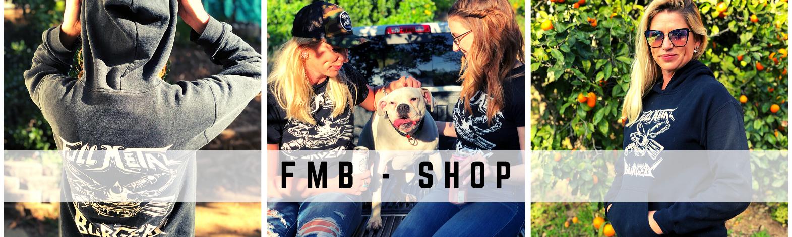 FMB _ SHOP.png