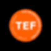 TEF oranje 2020.png