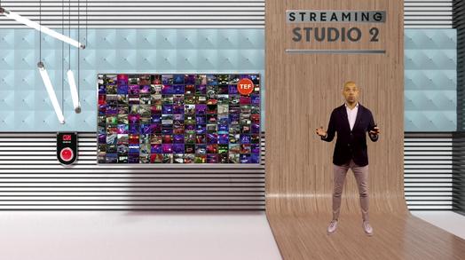 TEF Studio 33 Greenscreen 11.png