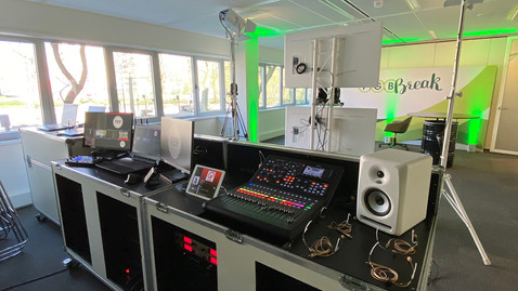 TEF Studio on Tour 5.jpg