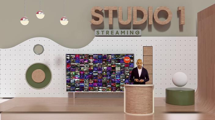 TEF Studio 33 Greenscreen 10.png