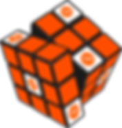 TEF Rubiks Cube.png