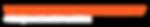 Tef Logo.png