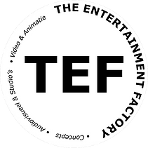 TEF.png