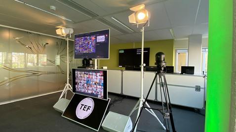 TEF Studio on Tour 4.jpg
