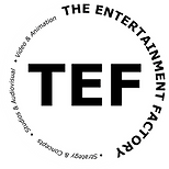 The Entertainment Factory.png