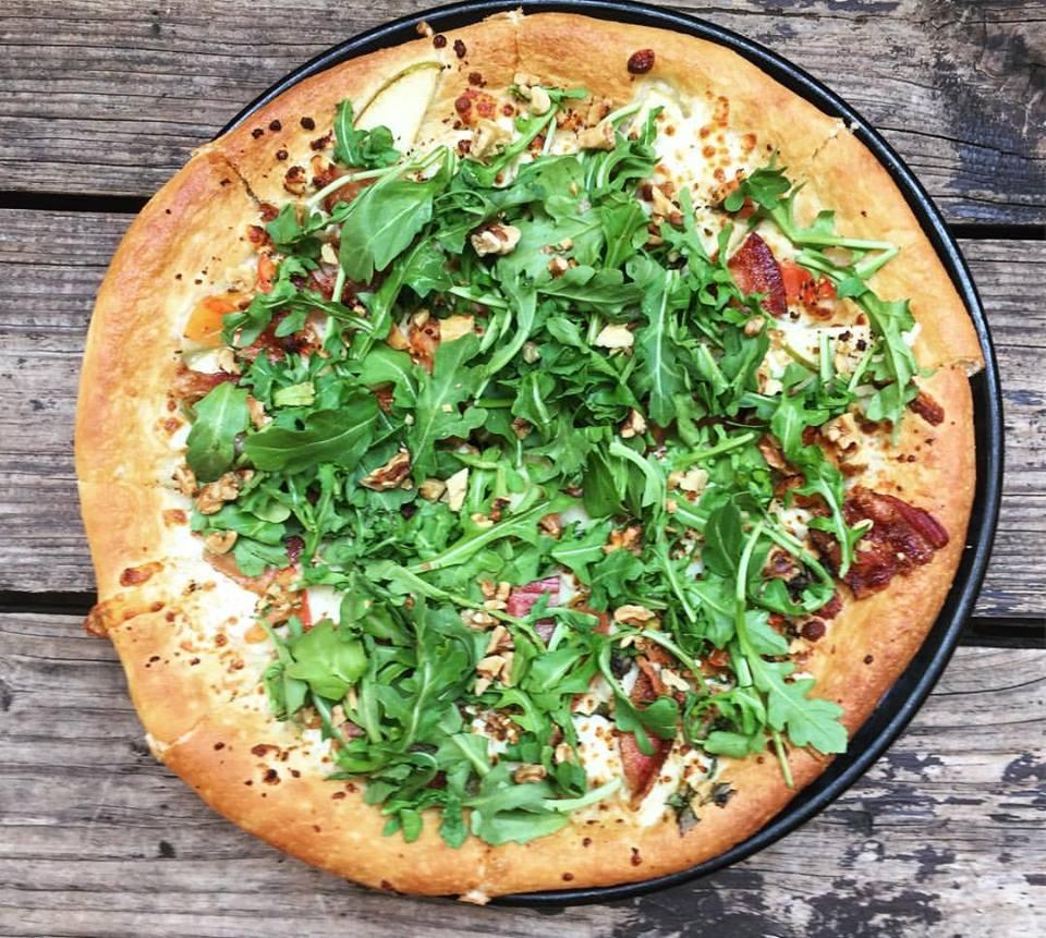 PizzaOfTheMonth_Arugula