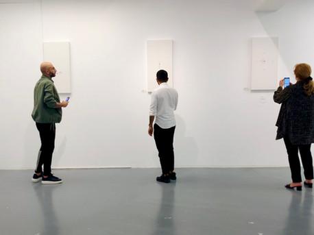Oneness Exhibition