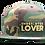 Thumbnail: undercover lover