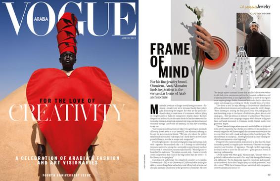 45 Vogue Arabia March 21 Binder_Magzter (dragged) 10_Page_1 copy.jpg