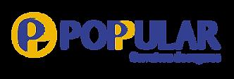 ENVELOPE POPPULAR-2.png