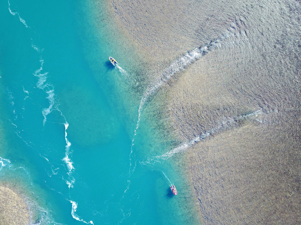 Montgomery Reef 300dpi (1).jpg