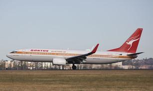 Qantas_170901_6599.jpg