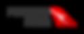 QANTAS_FF_RGB_QFF (002).png