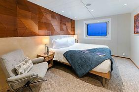 Promonade Deck Stateroom.jpg