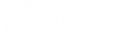 Coral-Expeditions-Logo-White-Reverse.png