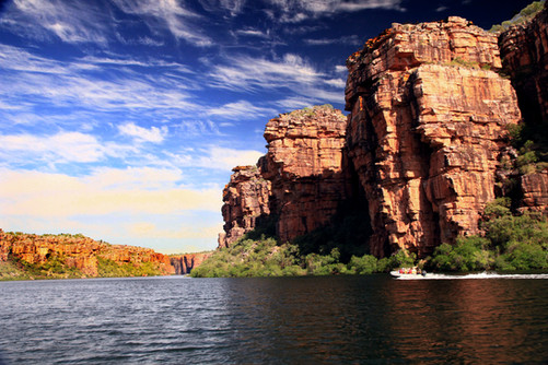 Kimberley Postcard Image - High-res300dp