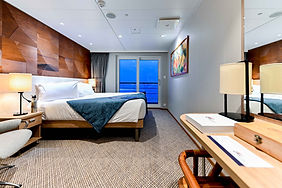 Bridge Deck Stateroom (2).jpg