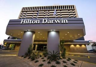 Hilton Darwin.jpg