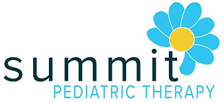 summit-pediatric-therapy_edited.jpg
