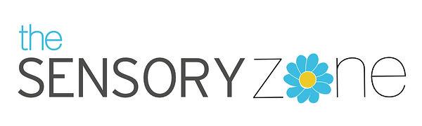 SZ-logo1.jpeg
