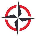 FT-compass.jpg