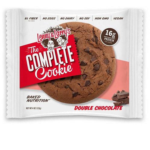 Complete Cookie Lenny & Larry´s Unidad