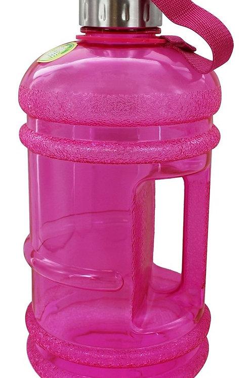 Botella 2.2 Litros Libre de BPA