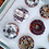 Thumbnail: Donut Fit sin Azúcar ni Harina Fit Garten