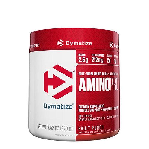 Amino Pro Dymatize 270 g
