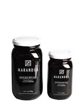 Miel Marandúa Natural 350 g y 700g