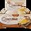 Thumbnail: Quest Bars Caja x 12 Unidades