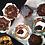 Thumbnail: Muffins sin gluten sin azúcar