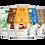 Thumbnail: SweetLeaf® Sweet Drops™ Stevia Liquida 50ml